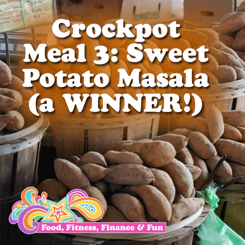 crockpot-recipe-sweet-potato-masala-vegan