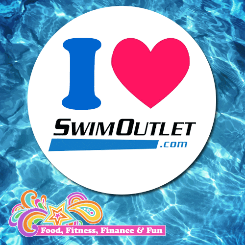 I-love-swim-outlet