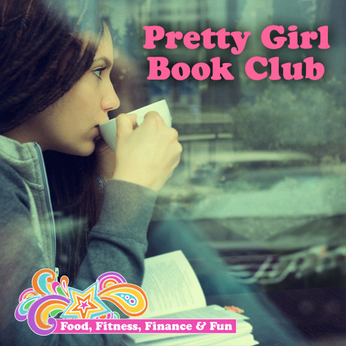 Pretty Girl Book Club