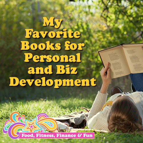 my-favorite-books-for-personal-biz-development