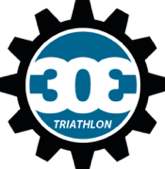 303 Triathlon - Training Peaks