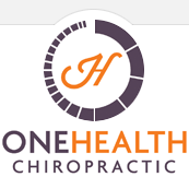 OneHealth Chiropractic